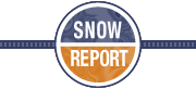 Snow Report Logo